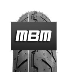 MICHELIN SCORCHER 21 160/60 R17 69 REAR V