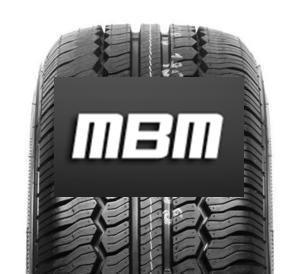 NEXEN CP521 215/70 R16 108 DEMO DOT 2015 T