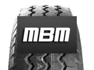 KUMHO 856 STEEL RADIAL 175/75 R16 101 DOT 2015 R - E,E,2,72 dB
