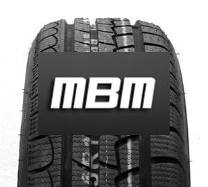 NEXEN WINGUARD SNOW`G WH1 145/65 R15 72 DOT 2015 T - E,C,2,68 dB