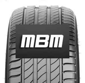 MICHELIN PRIMACY 4 245/45 R18 100  W - B,A,2,70 dB