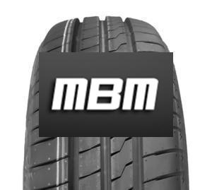 FIRESTONE ROADHAWK 195/55 R15 85  V - C,A,2,71 dB