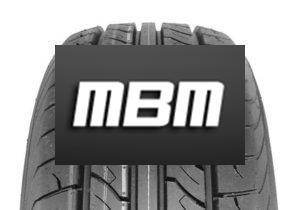 NANKANG CW-20 PASSION 205/70 R15 106 DOT 2015  - E,E,2,72 dB