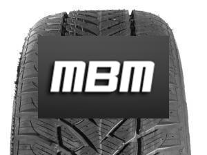 GOODYEAR EAGLE ULTRA GRIP GW-3 245/50 R17 99 GW3 RUNFLAT (*) DOT 2015 H - E,E,1,68 dB