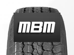 GOODYEAR CARGO VECTOR 225/60 R16 101 M+S DOT 2015  - F,B,2,72 dB