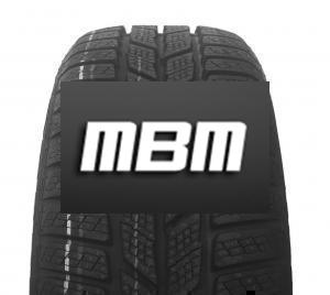 SEMPERIT MASTERGRIP 155/65 R15 77 MASTER GRIP DOT 2015 T - F,C,2,70 dB