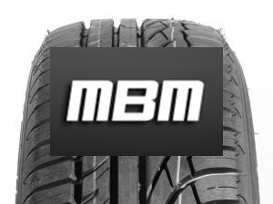 MICHELIN PILOT PRIMACY 245/50 R18 100 (*) DOT 2015 W - E,C,2,69 dB