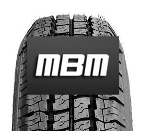 TAURUS 101 LIGHT TRUCK 235/65 R16 115 LIGHT TRUCK DOT 2015  - E,C,2,72 dB