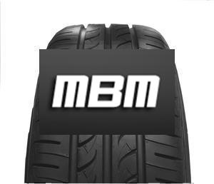 YOKOHAMA BLUEARTH AE01 195/55 R15 85 BLUEARTH DOT 2015 V - C,B,2,69 dB