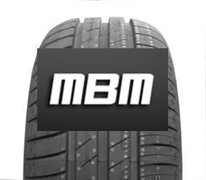 GOODYEAR EFFICIENTGRIP PERFORMANCE 205/55 R17 91 PERFORMANCE RUNFLAT (*) DOT 2015 W - C,B,1,66 dB