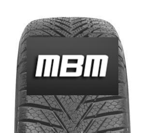 KING-MEILER (RETREAD) WT80+ 185/65 R14 86 RETREAD DOT 2014 T