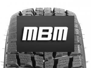 NEXEN WINGUARD SUV 235/60 R17 106 WINTERREIFEN DOT 2015 H - E,E,2,71 dB