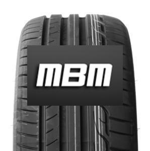 DUNLOP SP SPORT MAXX RT 215/55 R16 97 DOT 2015 Y - C,A,1,67 dB