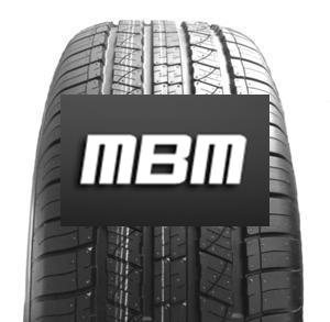 LINGLONG GREENMAX 4x4 HP 235/55 R19 105  W - B,B,2,72 dB