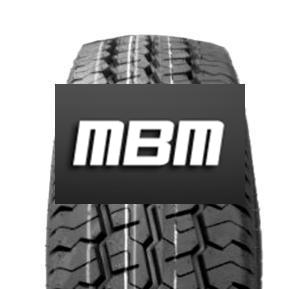 MIRAGE MR200 195/75 R16 107   - E,C,2,72 dB
