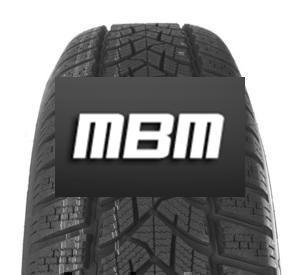 DUNLOP WINTERSPORT 5 235/45 R17 97 MFS DOT 2015 V - C,B,2,70 dB