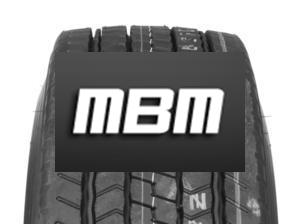 BRIDGESTONE M-788 (mit 3PMSF) 215/75 R175 126 ALL POSITIONS  - E,C,1,71 dB