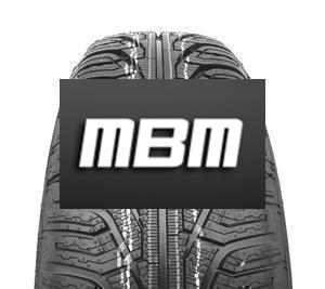 UNIROYAL MS PLUS 77  205/50 R17 93 DOT 2015 H - F,C,2,72 dB