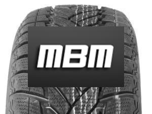 DUNLOP SP WINTER SPORT M3 175/80 R14 88 DOT 2015 T - E,E,1,67 dB