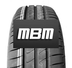 SEIBERLING TOURING 2 165/60 R14 75  H - E,B,2,70 dB