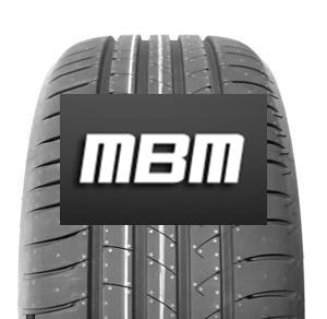 SEIBERLING TOURING 2 225/45 R18 95  W - C,B,2,72 dB
