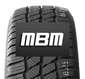 GOODRIDE SW612 225/75 R16 118 WINTER  - E,B,2,72 dB