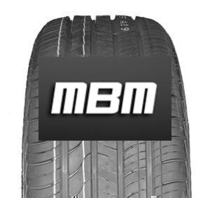 FULLRUN FRUN-TWO 255/45 R18 103  W - C,C,2,72 dB
