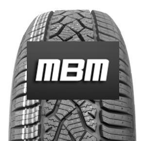 BARUM QUARTARIS 5 195/60 R15 88  H - E,C,2,72 dB