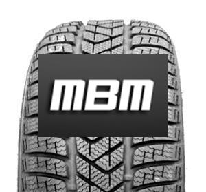 PIRELLI WINTER SOTTOZERO 3  285/35 R20 104 MC DOT 2015 W - E,B,2,73 dB