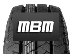 BARUM VANIS 175/75 R16 101 DOT 2015 R - E,C,2,72 dB