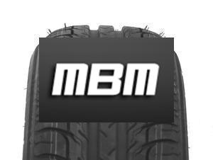 BF-GOODRICH G-GRIP 185/60 R14 82 DOT 2015 T - E,B,2,69 dB
