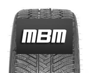 MICHELIN PILOT ALPIN PA4 -1  295/35 R19 104 DOT 2015 V - C,C,2,74 dB