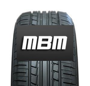 ALLIANCE 030EX AL30 195/55 R15 85  V - C,C,2,71 dB