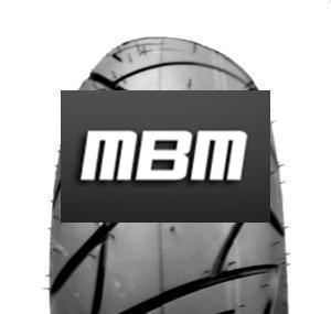 MITAS MC38 MAX SCOOT 120/80 R16 60  P