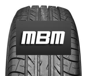 YOKOHAMA BLUEARTH E70BZ 225/55 R18 98 DEMO H