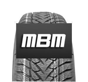GOODYEAR ULTRA GRIP + SUV  265/70 R16 112 WINTERREIFEN DOT 2015 T - E,C,1,70 dB