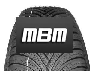 MICHELIN ALPIN 5  205/55 R16 91 ZP RUNFLAT DOT 2015 H - F,B,1,68 dB