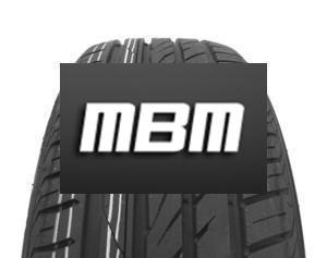 MATADOR MP47 HECTORRA 3 205/50 R16 87 DOT 2015 V - E,C,2,71 dB