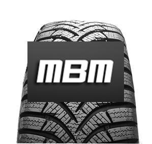 HANKOOK W452 Winter i*cept RS2  205/50 R16 87 DOT 2015 H - E,C,2,72 dB