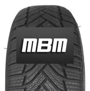 MICHELIN ALPIN 6 205/45 R16 87  H - E,B,1,69 dB