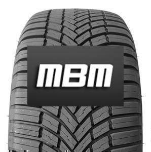 BRIDGESTONE A005 WEATHER CONTROL 235/60 R18 107 ALLWETTER V - B,A,2,71 dB