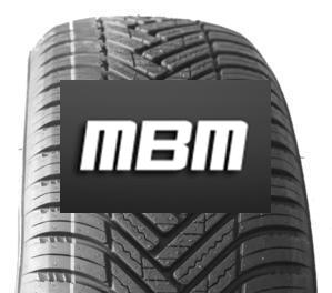 HANKOOK H750 Kinergy 4S 2 185/65 R15 92  T - C,B,2,71 dB