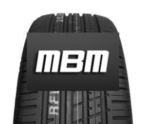 MARSHAL MU19 225/40 R18 92 DOT 2015 Y - F,C,2,72 dB