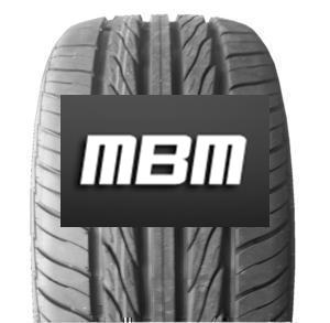 CARBON SERIES CS607 205/40 R17 84 DOT 2014 W - E,C,2,72 dB