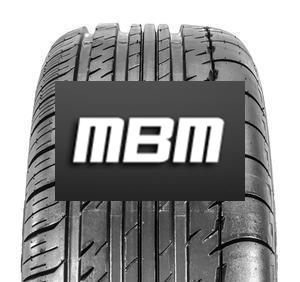 KING-MEILER (RETREAD) SPORT 3 245/40 R18 97 RETREAD DRIFT BLAU VIOLETT V