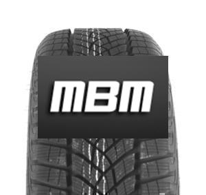 GOODYEAR ULTRAGRIP PERFORMANCE GEN-1  265/60 R18 114 WINTERREIFEN H - B,B,2,71 dB