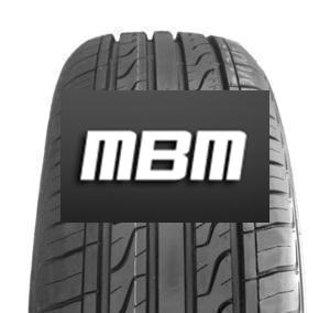 HORIZON HH301 205/70 R15 96 DOT 2015 H - E,C,2,72 dB