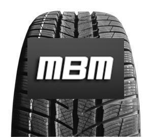 BARUM POLARIS 5 255/50 R19 107 WINTERREIFEN FR V - E,C,2,73 dB