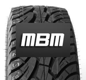 EVERGREEN ES89 235/75 R15 104   - F,B,3,73 dB