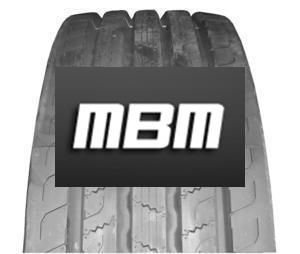 SEMPERIT RUNNER F2 295/80 R225 154 M+S 3PMSF  - C,B,1,69 dB